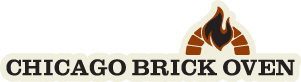 CBO_Color_Logo