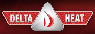 Delta Heat Inc.