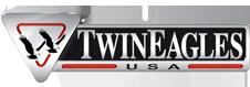 twineagles_logo
