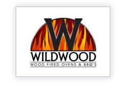 wildwood-product-catalog1